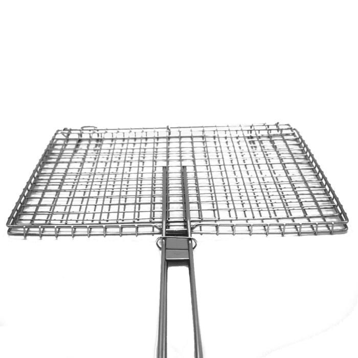 Maxi Braai Grid