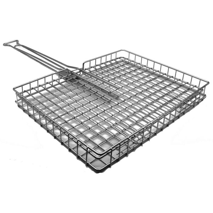 Standard Deep Braai Grid