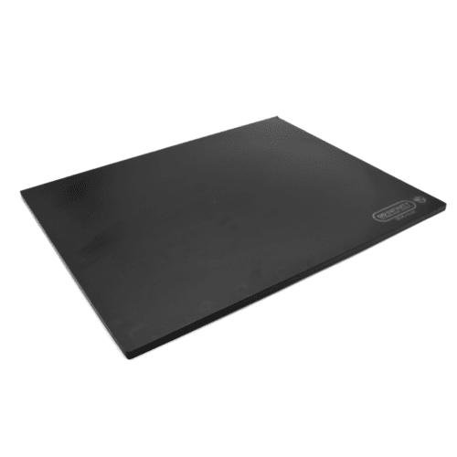Maxi - HDPE Black
