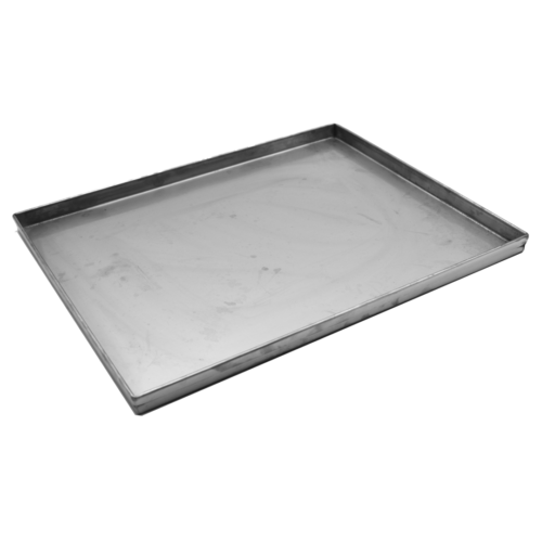 Pan to fit 8E - Standard