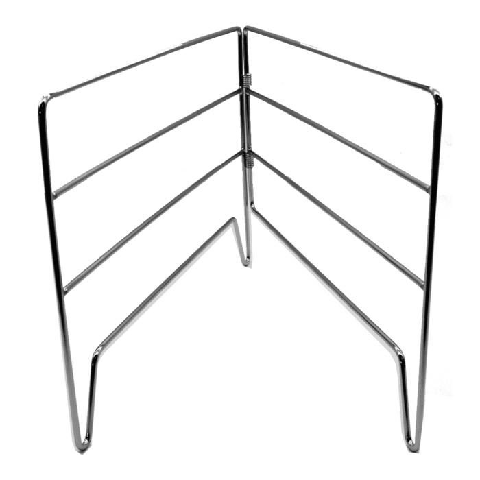 Folding Stand Maxi