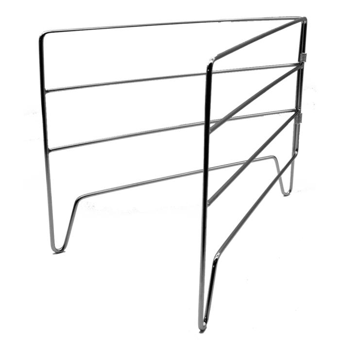 Folding Stand Standard