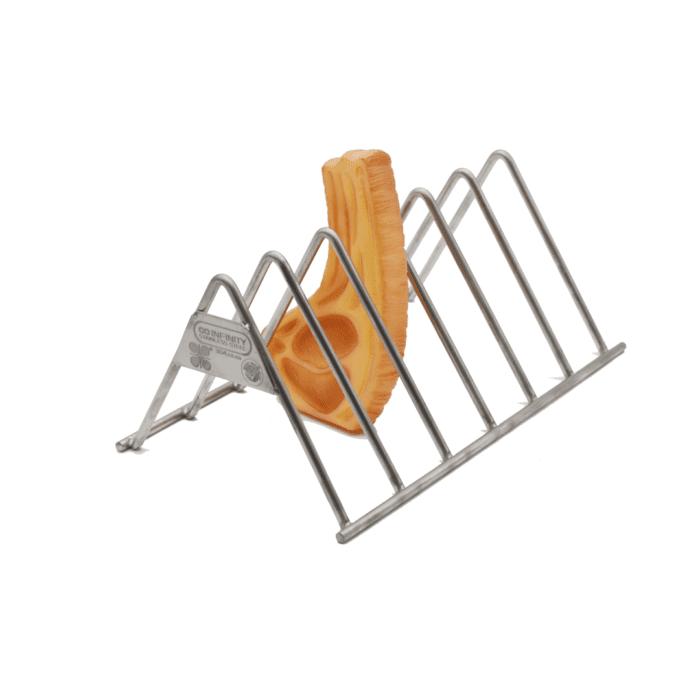 T-bone griller