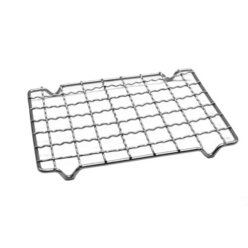 Casserole / Braaibak Grid Large
