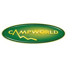 Lynnwood Trailers & Campworld