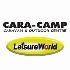 Cara-Camp