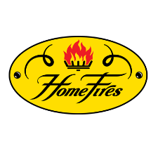 Home Fires TVL (PTY) LTD