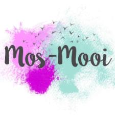 Mos Mooi
