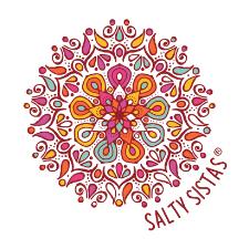 Salty Sistas