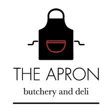 The Apron Butchery & Deli